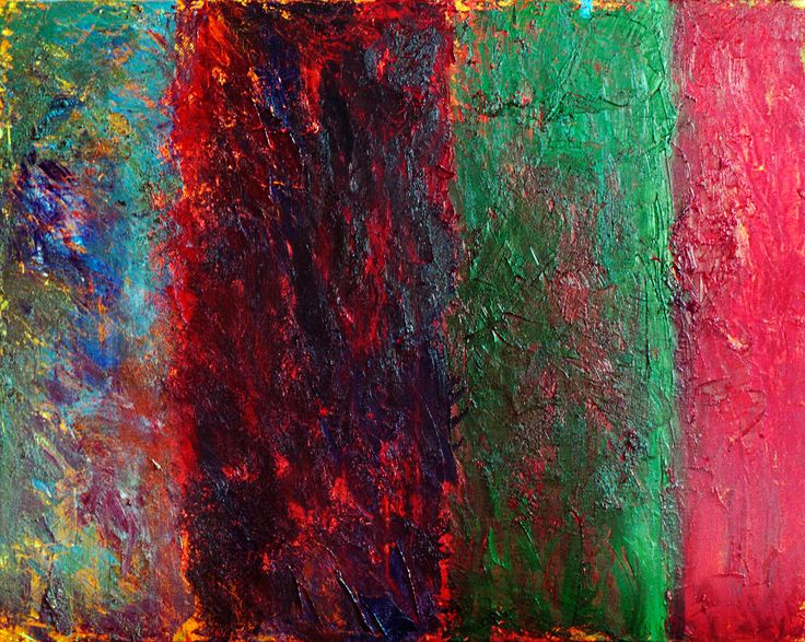 "Yury Ermolenko, ""THAT WAS BEFORE VISION OF THE RABBIT"",(""13.ICONOSTASIS"" project), 2004, oil on canvas, 80x100 cm. #YuryErmolenko #еrmolenko #ЮрийЕрмоленко #ермоленко #yuryermolenko #єрмоленкоюрiй #ЄрмоленкоЮрiй #юрийермоленко #юрiйєрмоленко #ермоленкоюрий #ЮрiйЄрмоленко #єрмоленко #rapanstudio #modernart #fineart #contemporaryart #painting #art #живопись #texture #metaphysics #metaphysical #mystery #современноеискусство #живопис #текстура #сучаснемистецтво #iconostasis #rabbit #secret…"