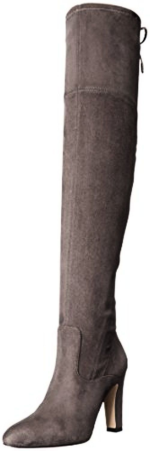 Ivanka Trump Itsmith Womens Smith Riding Boot- Choose Sz/Color.