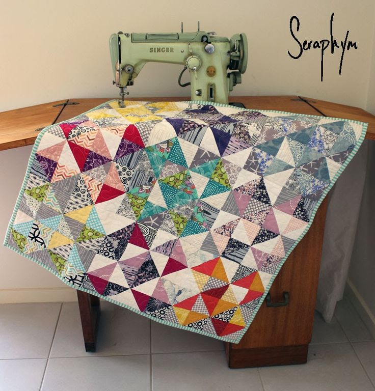 Seraphym Handmade: Giveaway Day! Throw Pillow Cover by Seraphym Handmade
