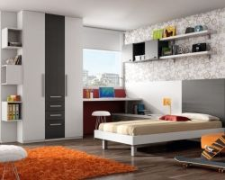 13 best mobiliario juvenil images on pinterest child for Muebles lara en valencia