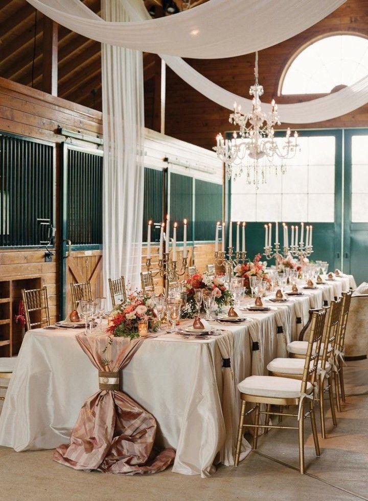 long table setup wedding reception%0A   Images Reception Rooms Table Settings Ideas    Best Free Home Design  Idea  u     Inspiration