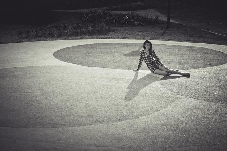 photo taken by Sasha Sakir