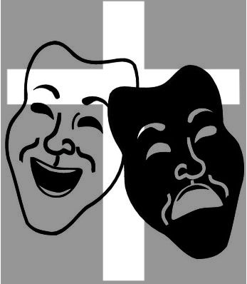 St. Leonard's Church - If you are in years 6 - 10, why not come along and join us for a taster session! Drama Club meets every other Tuesday from 18:00-19:30 in the church rooms to perform, participate in acting workshops and engage with the Bible through drama.