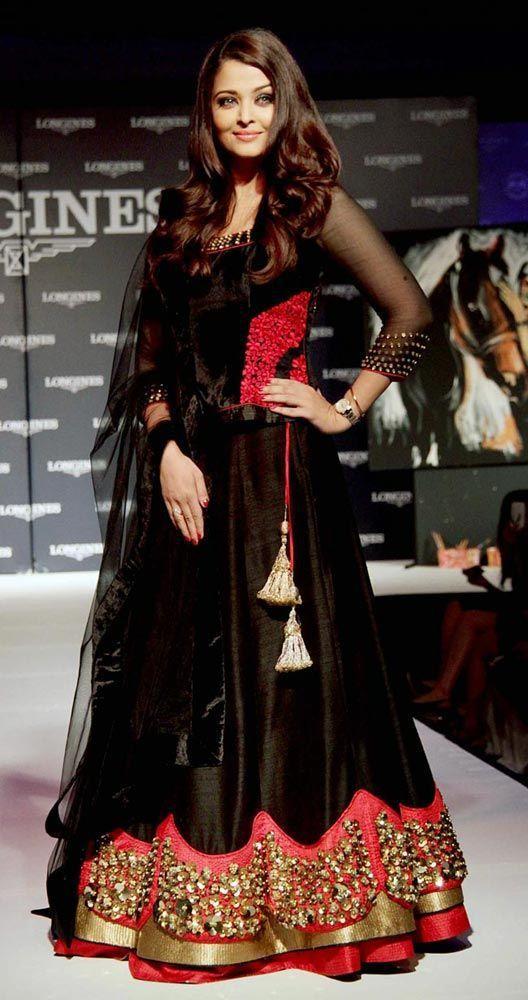 Beautiful Anarkali