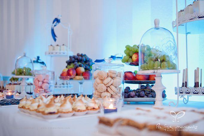 Coco Chanel Planowanie wesela, organizacja ślubu - Perfect Moments - konsultant ślubnyPlanowanie wesela, organizacja ślubu - Perfect Moments - konsultant ślubny