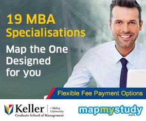 MBA Online And Study MBA in USA