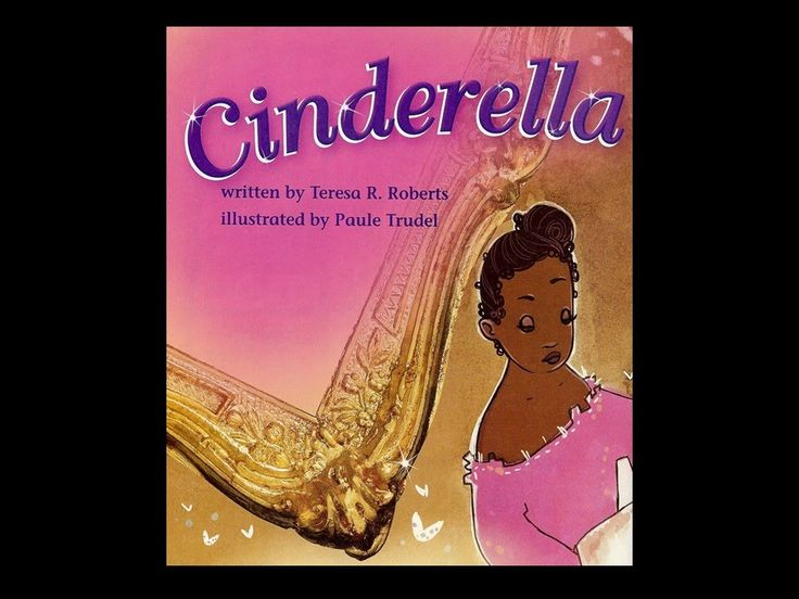 cinderella and simalar tales Every generation is going to have its own cinderella story, whether it be something like 'pretty woman' or whether it's a retelling of the actual cinderella myth, freedman said.