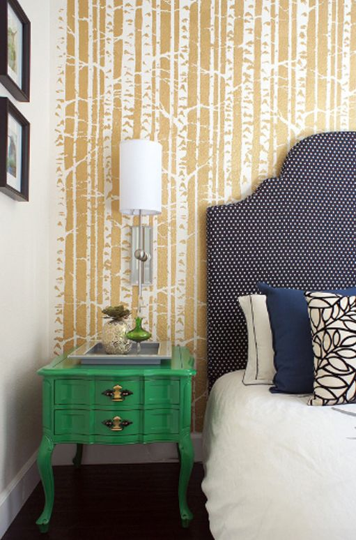 51 Best Images About Trends On Pinterest Orla Kiely Country Furniture And Striped Sofa