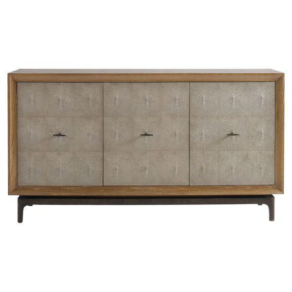 105 Best Furniture Credenzas Sideboards Low Casegoods