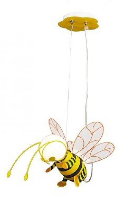 candelabru albinuta BEE 4718 marca RabaLux