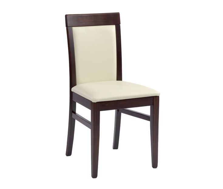 131 Best Images About Dining Chairs On Pinterest