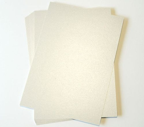 139 best wedding invitations images on pinterest digital papers 20 x a4 metallic card curious metallic lustre 250 gsm invitations wedding ebay 20 stopboris Choice Image