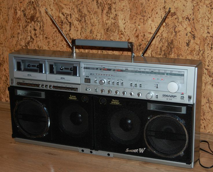 13 Best Images About Things I Like On Pinterest Boombox