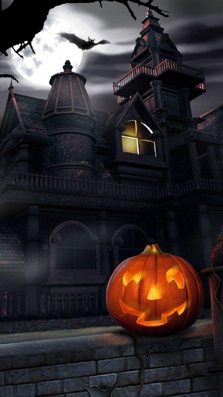 Great Wallpaper Halloween Ipod 5 - 0a9225440b2a4c4f2b05bb5e777832ed--halloween-wallpaper-iphone-ipod-wallpaper  Photograph_76755.jpg