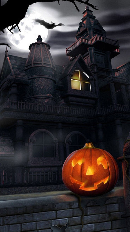 Cool Wallpaper Halloween Iphone - 0a9225440b2a4c4f2b05bb5e777832ed--halloween-wallpaper-iphone-ipod-wallpaper  Picture_94434.jpg