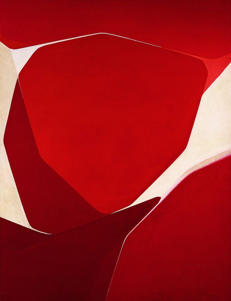 Pablo Palazuelo (Madrid, 1915 – Madrid, 2007) es una de las figuras clave del arte español de la segunda mitad del siglo XX, que, desafortunadamente, sigue sin gozar del reconocimiento internacional que su obra merecería. Esta exposición retrospectiva, organizada por el Museu d'Art Contemporani de Barcelona en coproducción con el Museo Guggenheim Bilbao, pone el …