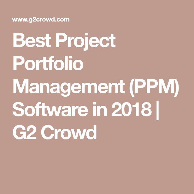 the 25 best portfolio management ideas on pinterest