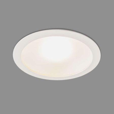 73 best Einbauspots images on Pinterest Interior lighting - leuchte für badezimmer