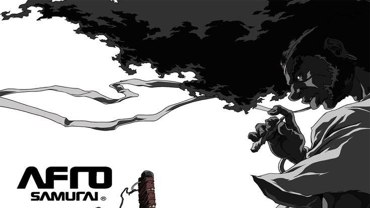 Afro Samurai XBOX 360 Gameplay Video Snapshot 1080p 60fps