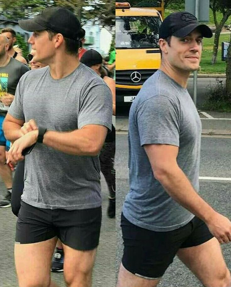 Henry cavill penis, color swathi pussy