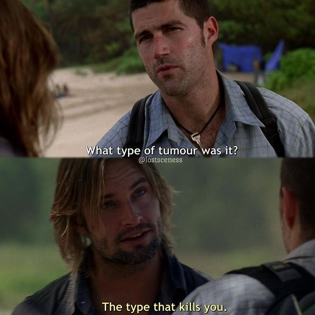 Love Finds You Quote: 25+ Best Ideas About Lost Sawyer On Pinterest