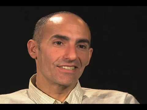 Matt Fioretti shares his experience of #AplasticAnaemia: https://www.youtube.com/watch?v=Z_PtIRRo_ao
