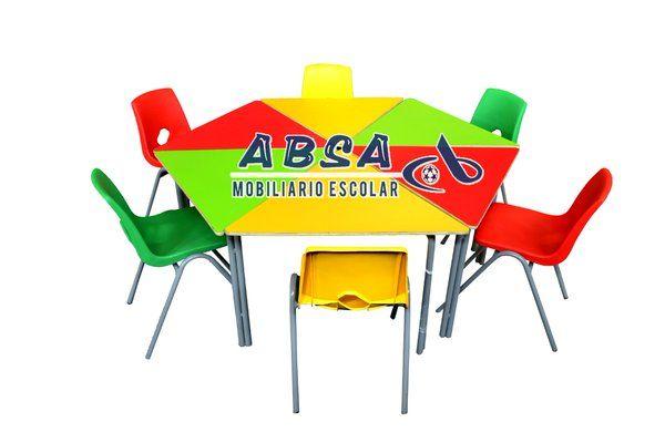 Tweets con contenido multimedia de Absa Mobiliario (@absa_mobiliario) | Twitter