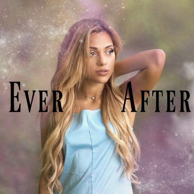 Ever After, a song by Gabriella DeMartino on Spotify