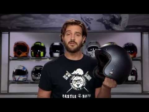 A new post about Helmets has been added at http://motorcycles.classiccruiser.com/helmets/best-motorcycle-helmet-for-jay-leno-geek-speak-71-at-revzilla-com/