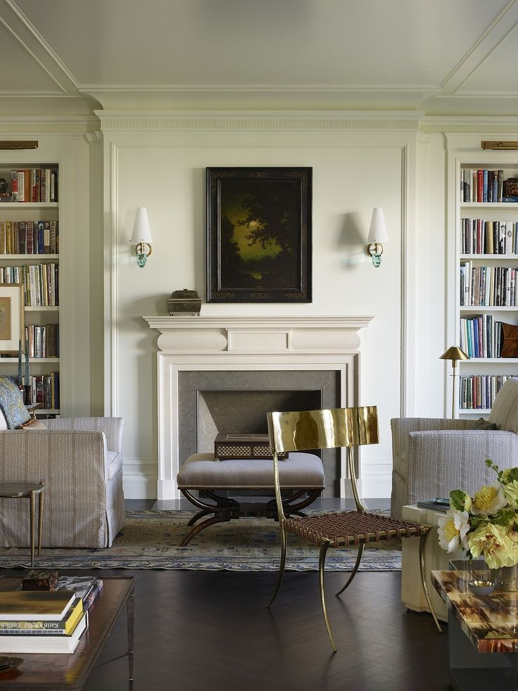 tammy connor interior designer crush fireplace design decor rh pinterest com