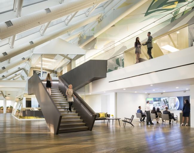 85 Top Commercial Interior Design Firms Los Angeles Interior Design Firms In Los Angeles