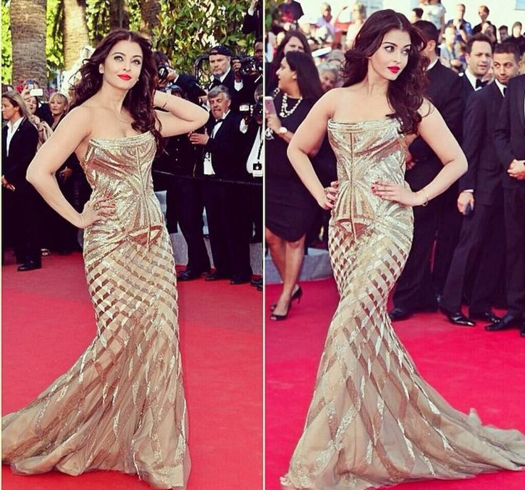 aishwarya rai cr ateur fashion style festival de cannes robe de soir e gala c r monie. Black Bedroom Furniture Sets. Home Design Ideas