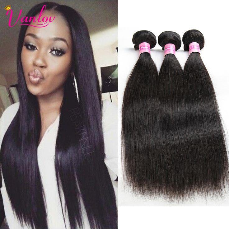 $21.06 (Buy here: https://alitems.com/g/1e8d114494ebda23ff8b16525dc3e8/?i=5&ulp=https%3A%2F%2Fwww.aliexpress.com%2Fitem%2FPeruvian-Virgin-Hair-Straight-6A-Peerless-Virgin-Hair-3-Bundles-Top-Quality-Hair-100-Human-Hair%2F32424359406.html ) Peruvian Virgin Hair Straight 7A Peerless Virgin Hair 3 Bundles Top Quality Hair  100 Human Hair Extensions Aliexpress Coupon for just $21.06