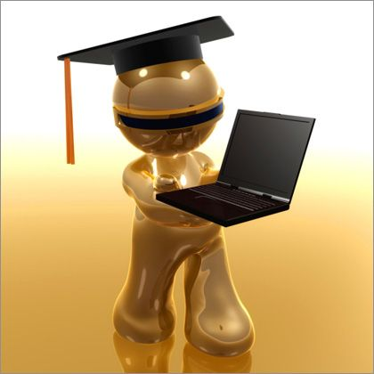 Phd online degrees