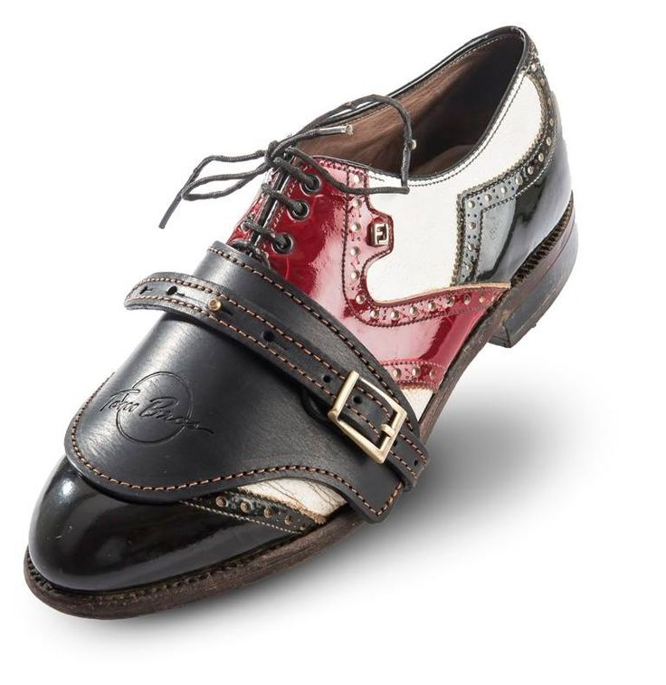 17 Best images about SHOE SAVER TOM BROS on Pinterest ...