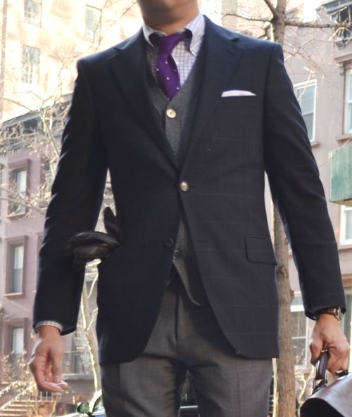 preppy hair styles 160 best s fashion images on casual wear 7371 | 0a926b7371f0920829bb296e3b77245b purple ties check shirt