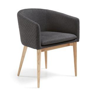 oltre 25 fantastiche idee su divano marrone chiaro su pinterest ... - Soggiorno Verde E Marrone 2