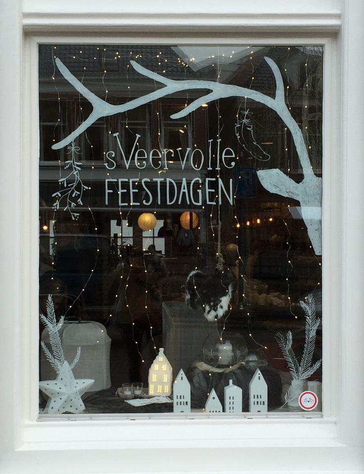 www drawink nl sveervolle feestdagen sterk sveer te