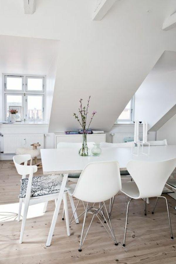 Decoration Solutions Best Decoration Solutions European Home Decor Home Decor Home