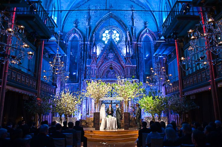 17 best images about weddings in nyc churches on for Wedding venues near york
