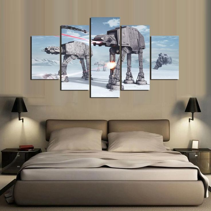 living room art prints%0A HD Print Many Styles   Pieces One Set Figure Bedroom Painting Wall Art Home  Decoration Canvas Paintings For Living Room