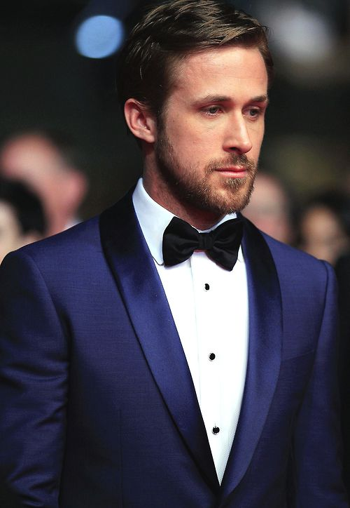 blue shawl collar? tux route?