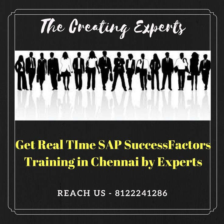 attaining expertise Imagine that you are training individuals you supervise on how to attain expertise in your field of work write a 1,050- to 1,200-word instruction paper on the.