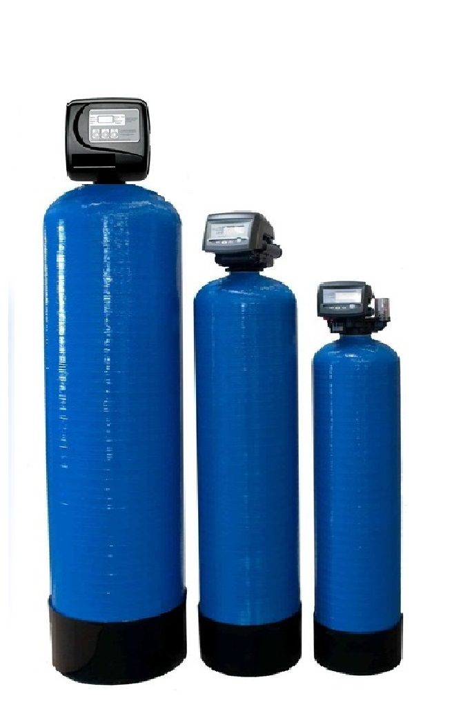 Pent Air Best Quality Supplier Water Filter Product Best Water ...