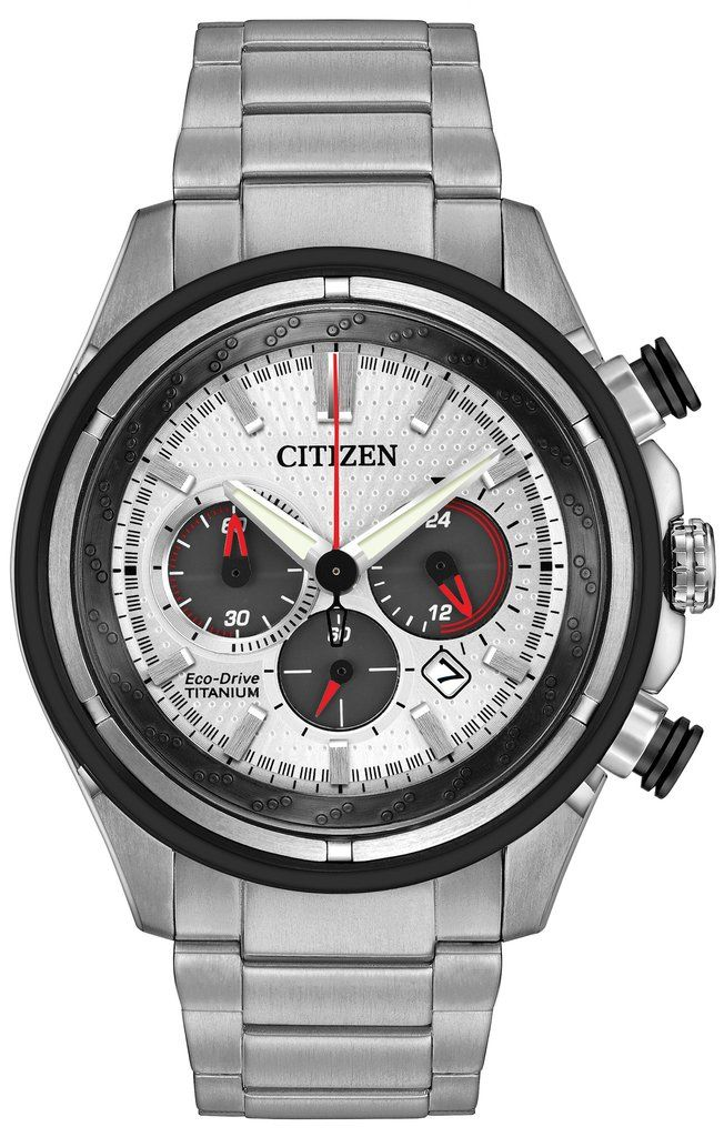 @CitizenWatchUK Eco Drive Titanium WR100 #2015-2016-sale #add-content #bezel-fixed #black-friday-special #bracelet-strap-titanium  #case-material-titanium #case-width-46mm #chronograph-yes #classic #date-yes #delivery-timescale-call-us #dial-colour-silver #gender-mens #movement-eco-drive #official-stockist-for-citizen-watches #packaging-citizen-watch-packaging #sale-item-yes #style-dress #subcat-eco-drive-mens #supplier-model-no-ca4240-58a #vip-exclusive #warranty-citizen-officia...