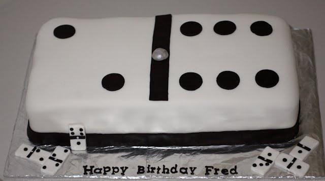 Cake X