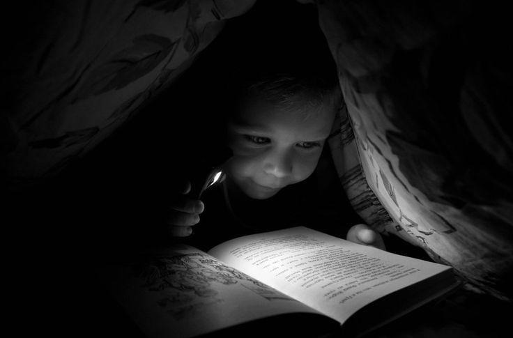 Автор: Neil Gaiman (США). Перевод: Н.Стрельникова. 7.03.2016 г. Если у вас есть друзья-математики, которые спрашивают вас, зачем читать художественную литературу, дайте им этот текст. Если у вас ес…