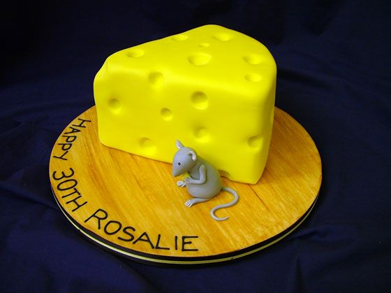 cheese wedding cake edinburgh 17 best images about mouse cake on the cheese 12594