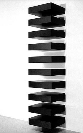 19 best images about art minimal et conceptuel on for Art minimal et conceptuel