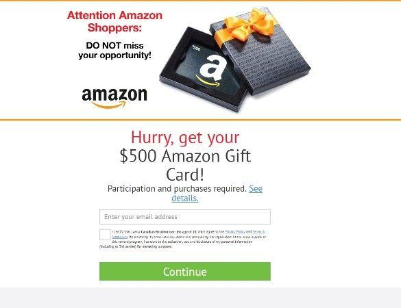 Get 500 To Spend On Amazon Justpaste It Amazon Gift Cards Amazon Gifts Amazon